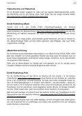 Tipps und Infos für Autoren (1. Auflage) - Page 7