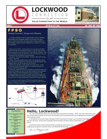 technology of floating production storage and Floating production storage and offloading vessels, or fpsos, are offshore production facilities that house both processing equipment and storage for produced hydrocarbons.