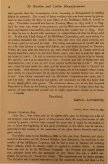 Catalogue of Looms, Manufactured At The ... - becomingamerica - Page 3