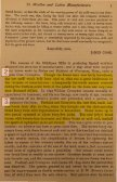 Catalogue of Looms, Manufactured At The ... - becomingamerica - Page 4