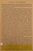 Catalogue of Looms, Manufactured At The ... - becomingamerica - Page 5
