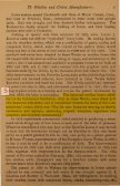 Catalogue of Looms, Manufactured At The ... - becomingamerica - Page 6
