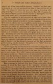 Catalogue of Looms, Manufactured At The ... - becomingamerica - Page 7