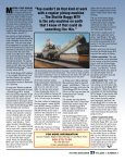 Deep Windrow, Wide Paving - Hot-Mix Magazine - Page 2