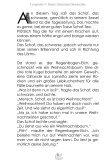 """Kinderbuch Leseprobe """"109 Weihnachten"""" (Abenteuer vom Regenbogen-Elch) - Page 5"""