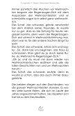 """Kinderbuch Leseprobe """"109 Weihnachten"""" (Abenteuer vom Regenbogen-Elch) - Page 7"""