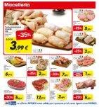300515 - CARREFOUR Galleria Tanit - che convenienza - Page 4