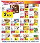 300515 - CARREFOUR Galleria Tanit - che convenienza - Page 6
