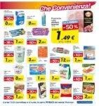 300515 - CARREFOUR Galleria Tanit - che convenienza - Page 7