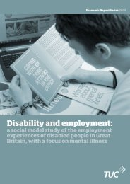 Disability and Employment Report FINAL _2_ rs with covers for online_0