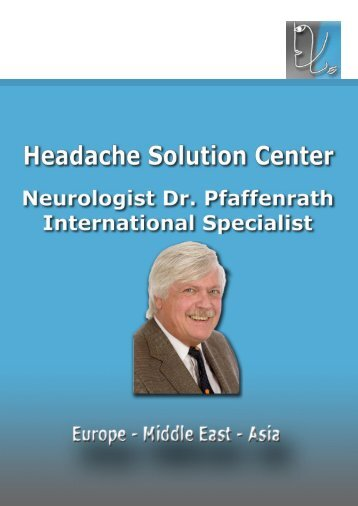 Untitled - Headache Solution Center Oman