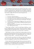 Pseudoverlag? Nein, danke! (Infobroschüre für Neu-Autoren) - Page 5