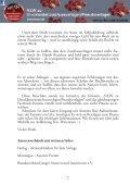 Pseudoverlag? Nein, danke! (Infobroschüre für Neu-Autoren) - Seite 7