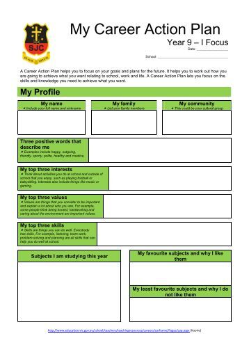 A Sample Special Needs Daycare Business Plan Template
