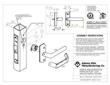4.3. Wire EL solenoid as