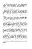 "Norwegen-Krimi ""Elche morden nicht"" - Leseprobe - Page 4"