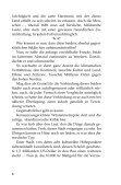 "Norwegen-Krimi ""Elche morden nicht"" - Leseprobe - Page 6"