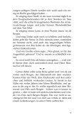 "Norwegen-Krimi ""Elche morden nicht"" - Leseprobe - Page 7"