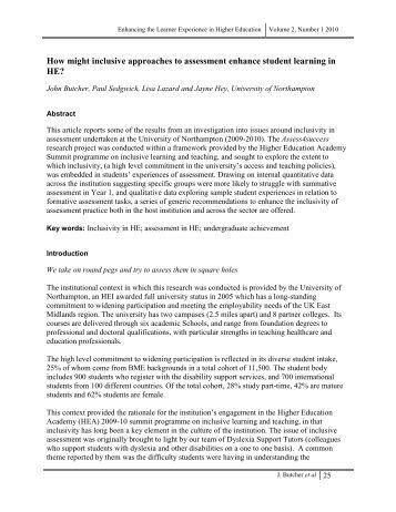 Study Skills Inventory - SARC Online • UCF