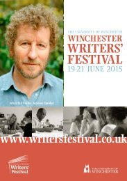 Winchester-Writers-Festival-Programme-2015