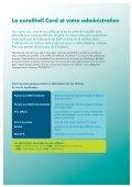 Tout savoir sur votre facture La facilité à votre service - Page 2