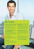 Tout savoir sur votre facture La facilité à votre service - Page 4