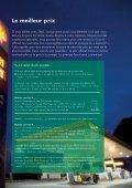 Tout savoir sur votre facture La facilité à votre service - Page 7