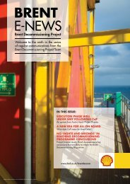 021342_Brent E-News Issue 9.ai
