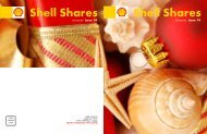 Shell Carson Distribution Facility NEWSLETTER Issue 14 ...
