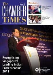 21 December 2011 - Singapore Indian Chamber of Commerce and ...