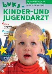 Gesundheit First Class in Deutschland Gesundheit First Class in ...