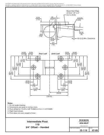 Kinematic Mechanisms additionally Wiring Diagram For Ether  Cable in addition Kinematic Mechanisms further Wiring Diagram In Addition Wheelchair Lift On likewise Installation Instructions 1. on ethernet wiring diagram printable