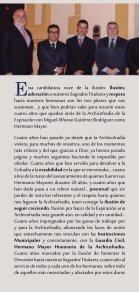 libreto - Page 2
