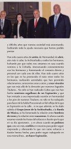 libreto - Page 3