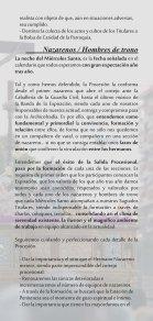 libreto - Page 7