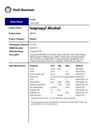 Isopropyl alcohol 70% - Medicom