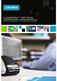 "LabelWriter"""
