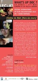 Mise en page 1 - Cirm