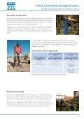 Salute e Sicurezza sul luogo di lavoro - Pferd - Page 7