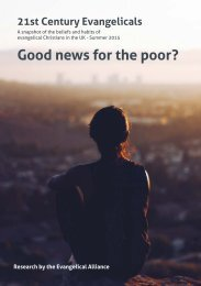 Good-news-for-the-poor-report-pdf