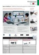DataVision Katalog 2015/16 - Page 3