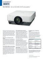 DataVision Katalog 2015/16 - Page 4