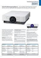 DataVision Katalog 2015/16 - Page 5