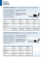 DataVision Katalog 2015/16 - Page 6