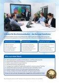 DataVision Katalog 2015/16 - Page 2