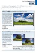 DataVision Katalog 2015/16 - Page 7
