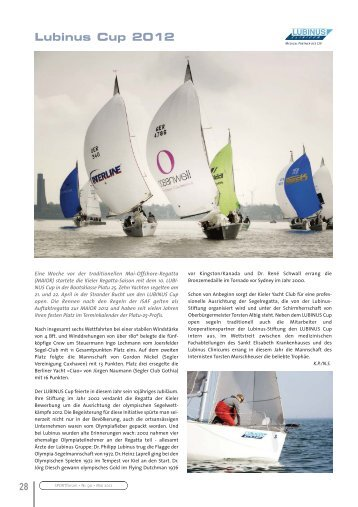 Sportforum 21-36:Sportforum17-28 - Platu25.de