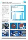 Disques fibre COMBICLICK - Pferd - Page 2