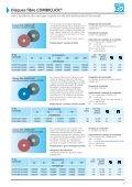 Disques fibre COMBICLICK - Pferd - Page 5