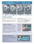 40-60 LB. WASHER-EXTRACTORS - Page 2